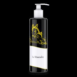 douceur d anesse douceur anesse savons liquides luxe savonliquide masculin