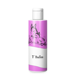 douceur d anesse premieres bulles lotion
