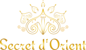 douceur d anesse utf logo définitif maud faivre secret dorient